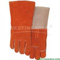 Cheap PPE New Image Set General Purpose Welding Gloves|General Purpose Welding Gloves price-WESTINGAREA Group for sale