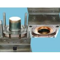 Cheap injection molds You are here:homeinjection moldsBarrel Mould for sale