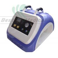 Cheap Crystal Diamond Microdermabrasion for sale