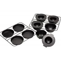 Cheap 10PCS BAKEWARE SET for sale