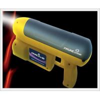 Cheap Security & Protection Fire Extinguisher Fire Extinguisher( Model NumberFRUNE F-1000 ) for sale