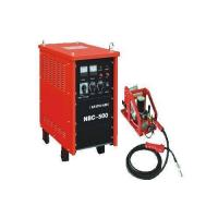 Tap CO2 Gas-shielded Welding Machine(Separate)