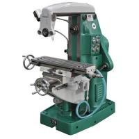 Cheap Milling machine X57-3C for sale
