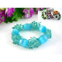 Cheap Wholesale Jewelry WTW9105 for sale