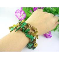 Cheap Wholesale Jewelry WTW9106 for sale