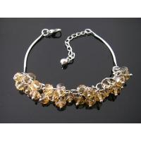 Cheap Wholesale Jewelry WTW9107 for sale