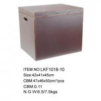 Cheap leatherware TULKF1018-10 for sale