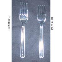Cheap PS Cutlery 3.2g, PSZ63 for sale