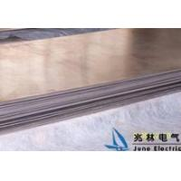 other non ferrous metals products  other non ferrous metals products