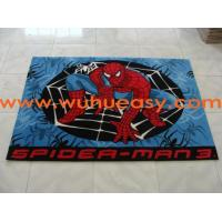 Cheap Printed rugs Information:AA.EACHPRINTEDMOULD for sale