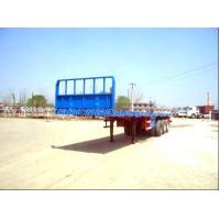 Cheap General Trailer XT9400P for sale