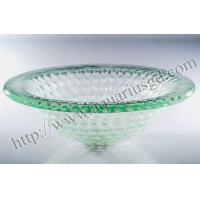 Cheap Handicraft Thick Series for sale