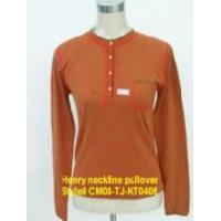 CLOTHES 4G-LSW-004
