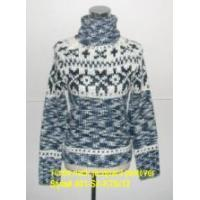 Cheap CLOTHES 4G-LSW-005 for sale