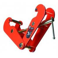 Cheap Beam Clamp for sale