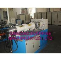 Cheap Silicone Rubber Extruder for sale