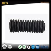 Cheap Factory Made Neoprene Rubber Bellows for sale