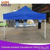 Cheap Party Tent Professional Customized Pop Up Folding Tent Hexagonal Tube gazebo tent for sale for sale