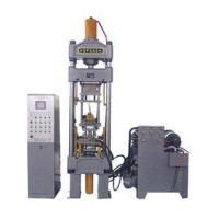 Cheap ZY79Z Series automatic powder Hydraulic Press for sale