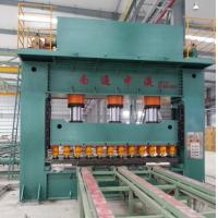 Cheap Longmen 600T hydraulic machine for sale