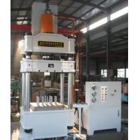 Cheap ZY27 series single hydraulic drawing machine for sale