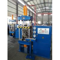 Cheap ZY79-30T powder hydraulic machine for sale
