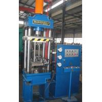 Cheap ZY79-40T powder line hydraulic machine for sale