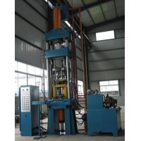 Cheap ZY79 system for powder hydraulic machine for sale