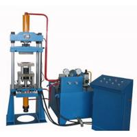 Cheap ZY79-20T powder hydraulic machine for sale