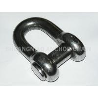 Cheap End shackle for sale
