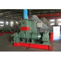 Cheap Rubber Dispersion Kneading Mixer for sale