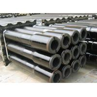 Cheap Oil Pipes Oil Drill Pipe for sale