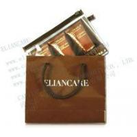 Cheap Eliancare Pearl Skin Care Travel Suit for sale
