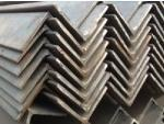 Cheap Angle Steel Bar /Steel Angle for sale
