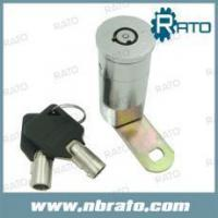Cheap RC-143 tubular key electrical switch lock for sale