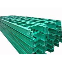 Cheap FRP Cable Tray for sale