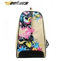 Cheap Printing canvas backpack,womens backpacks,travel backpack for sale