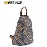 Cheap new canvas backpack for women,fashion shoulder bags,vintage backpacks for sale