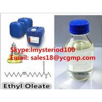 Cheap Safe Organic Solvents Ethyl Oleate for sale