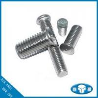 Quality Welding stud Welding stud for sale