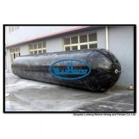 Cheap Ship Launching Rubber Airbag for sale