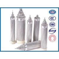 50mm aac bear conductor(All Aluminum Conductor)
