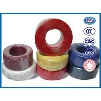 Cheap Building electrical wire for sale