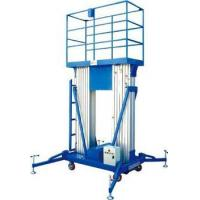 Cheap special specification hydraulic lifting tables for sale