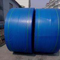 Cheap Conveyor Belt  Oil Resistant Conveyor Belt for sale