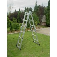 Cheap MY-24164X4 Multi-function Ladder for sale