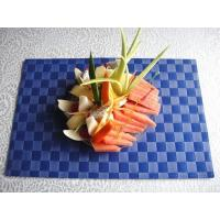 Cheap Placemat Product name:PP PLACEMAT PP-0004 for sale
