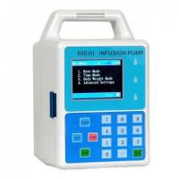 Cheap k-600III INFUSION PUMP for sale