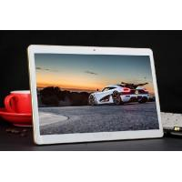 Cheap 9.6inch 3g phone calling tablet pc for sale