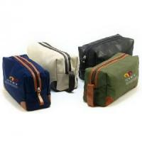Cheap Cosmetic Bag Wholesale men's vanity bags for sale